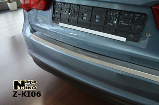 KIA RIO III 4D - photo 1